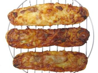 pizza-flammkuchen-baguette